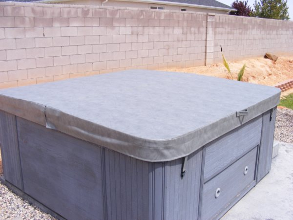 hot tub covers for sale cheap replacement hot tub covers. Black Bedroom Furniture Sets. Home Design Ideas